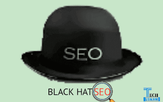 What is Black Hat SEO and 10 Black Hat SEO Techniques To Avoid