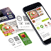 Tactify Announces NFC Cards That Instantly Open Mobile Apps