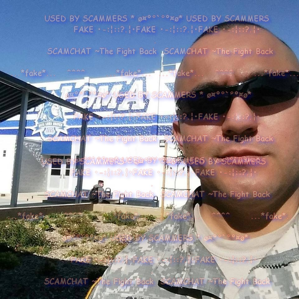 Military dating scams westchester ny