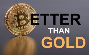 bitcoin-dan-emas-keunggulan