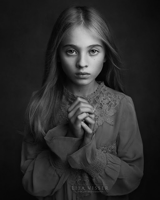To book a black and white photography session of your child please go to www lisavisserfineart co uk to book online or phone me on 07860581843