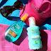 makyaj|kozmetik|blog|blogluyorum