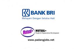 Lowongan Kerja Padang: PT. Mutualplus Global Resources Januari 2018