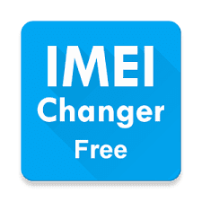 How To Change/Tweak The IMEI Of Non MTK Devices Without PC