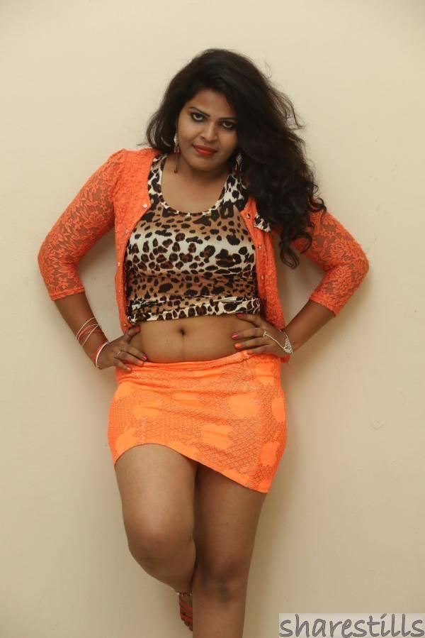 Sreelankan girls