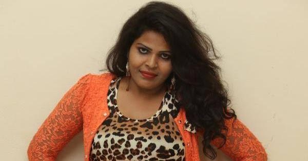 Phone srilankan numbers womens Sri lanka
