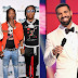 Migos - Walk It Talk It ft. Drake [Culture II]