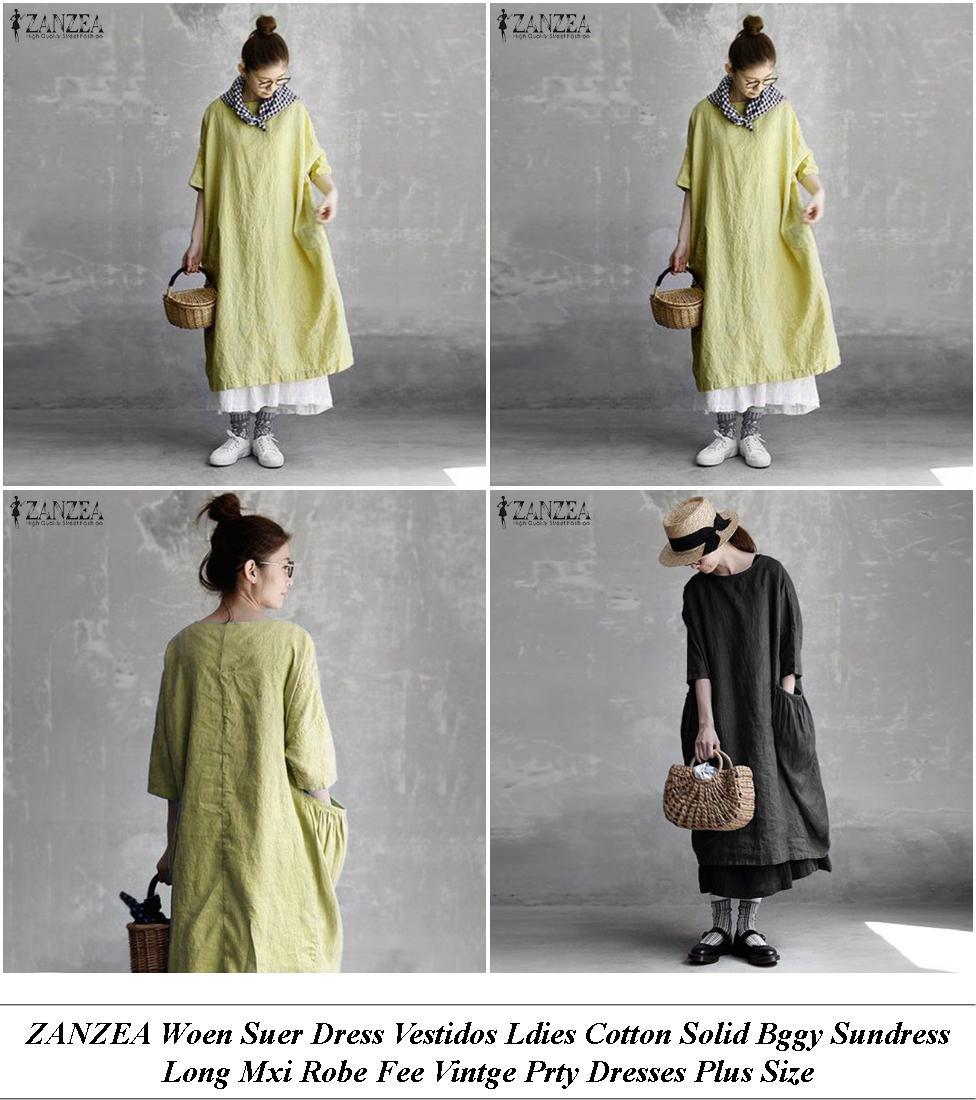 Black Dresses For Women - Online Sale India - Dress Design - Cheap Fashion Clothes