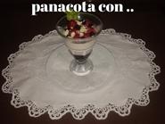 http://www.carminasardinaysucocina.com/2018/06/panna-cotta-con-frambuesas-y-arandanos.html