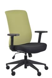 Gene task chair