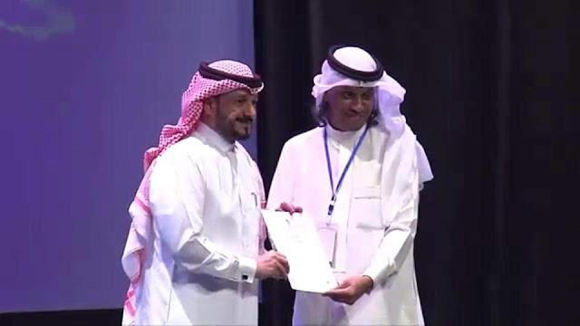 مهرجان الصواري الدولي يكرم مجموعة المسرح ثقافة
