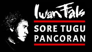 Kumpulan Lagu Mp3 Terbaik Iwan Fals Full Album Sore Tugu Pancoran (1985) Lengkap