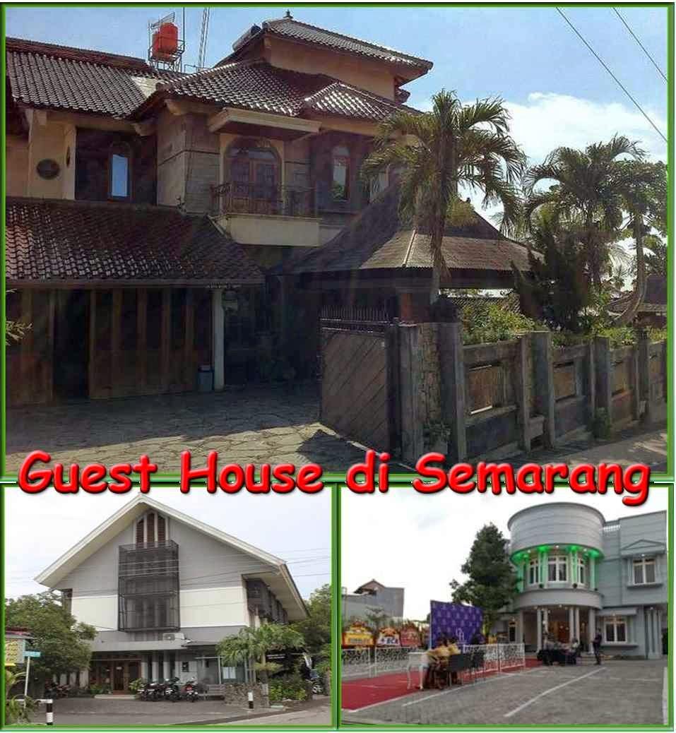 Baltis Inn Adalah Guest House Yang Ada Di Sekitaran Kampus UNDIP Tembalang Universitas Pandanaran Unpand Dan Politeknik Negeri Semarang Polines