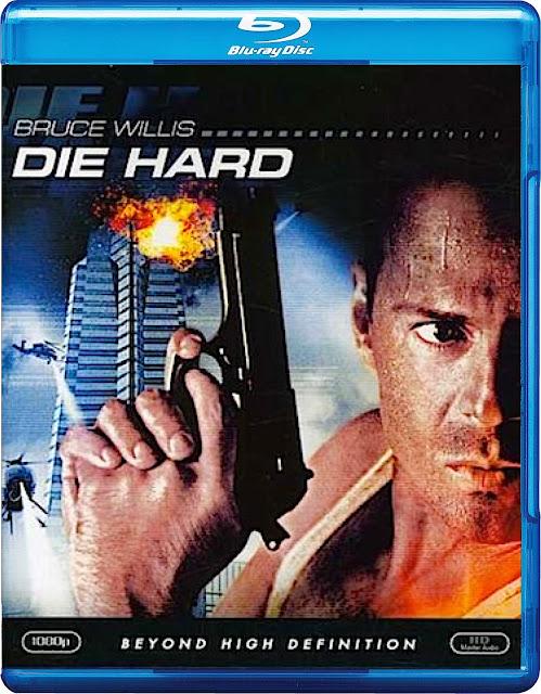 die hard 5 full movie  720p torrents