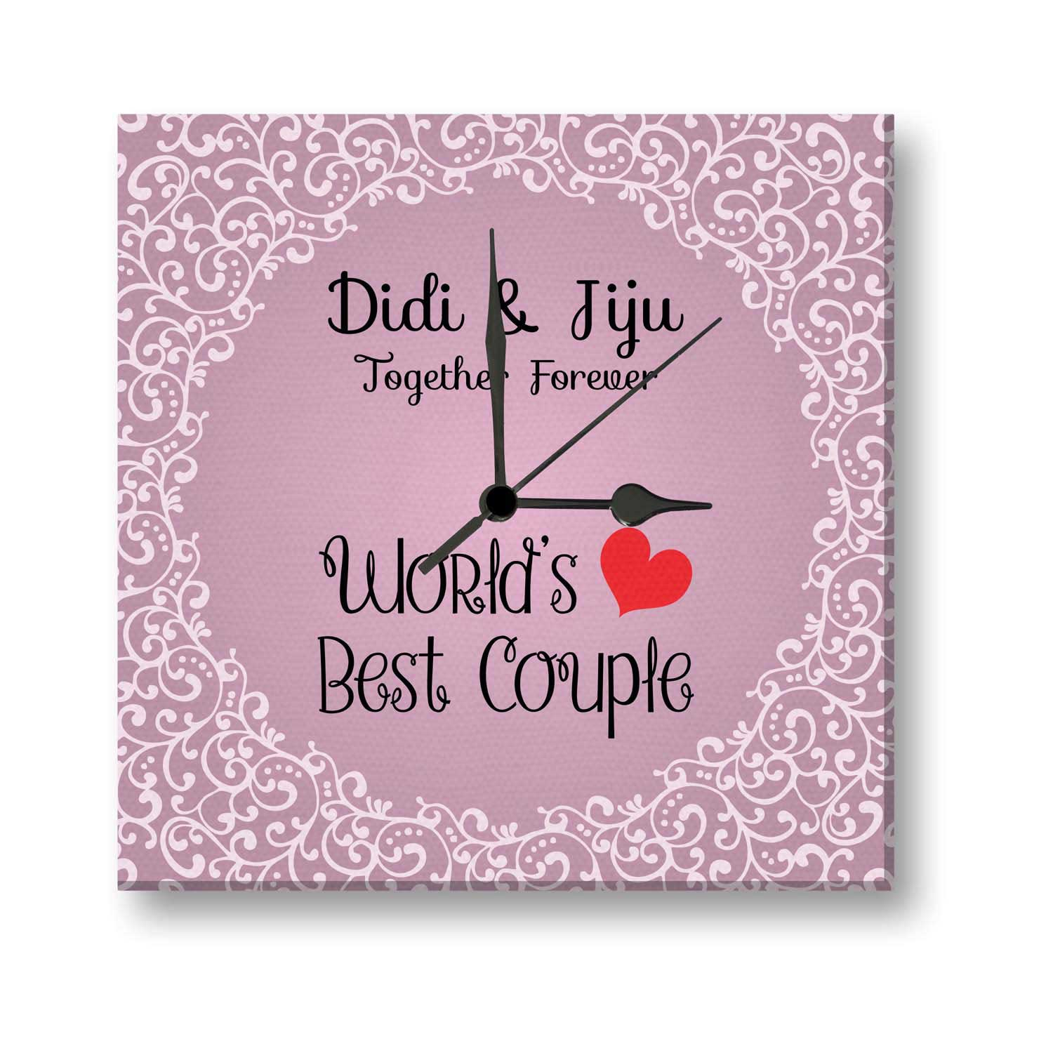 Happy Anniversary Di And Jiju Wedding Wishes Quotes For Didi And Jiju Quote Wishes