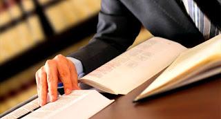 Derecho público y privado