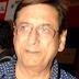 Gufi Paintal age, wiki, biography
