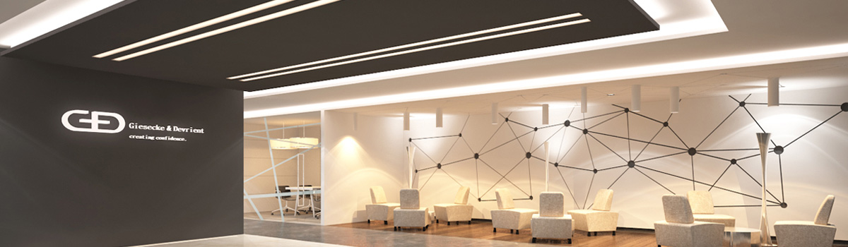 Geodesigns corporate interior design firms in delhi for Architecture design company in delhi