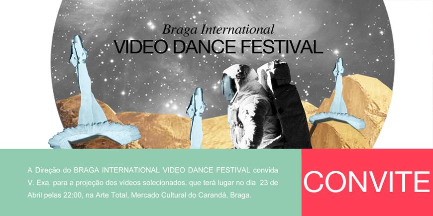 http://bragafestivalvideo.wix.com/festivalbraga