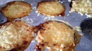 muffins pan mania, cuisine pour enfants