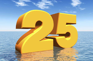 25 Reasons I Love the Musical Theatre (And You Should Too)