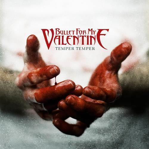 Bullet For My Valentine Discografia Rock Download Albums Free