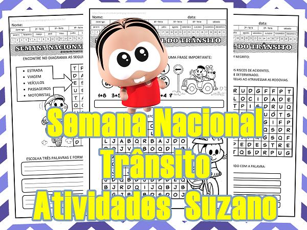 semana-transito-atividades-suzano-adriana-silva