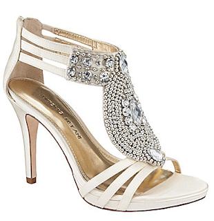 New Antonio Melani Reiss Sandals Size 11 Shoes 11 Amp Chic