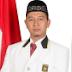 PKS Umumkan Tiga Kandidat Calon Walikota Depok 2015 - 2020