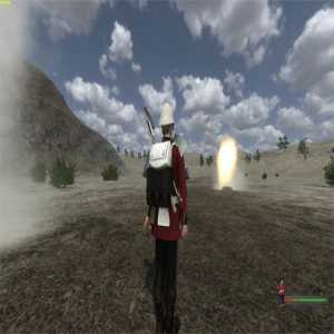Mount And Blade Warband Free Download For PC