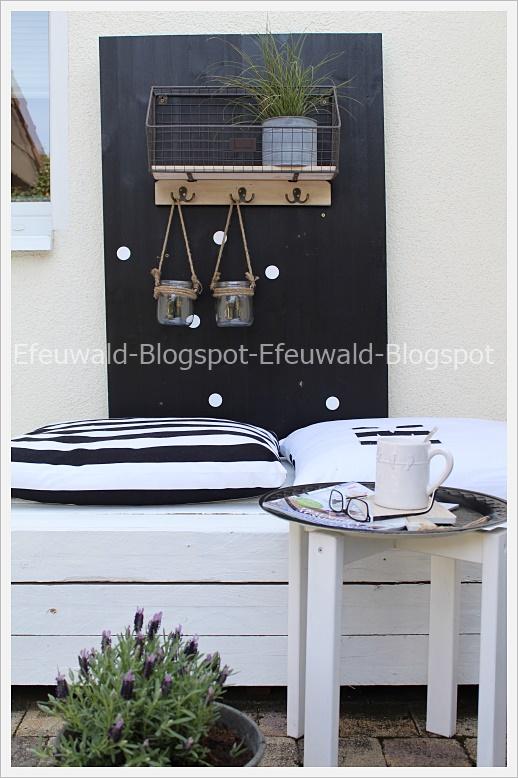 garten 2018. Black Bedroom Furniture Sets. Home Design Ideas
