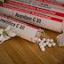 Homéopathie : De l'art de bien prescrire