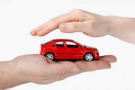 tips-memilih-asuransi-kendaraan