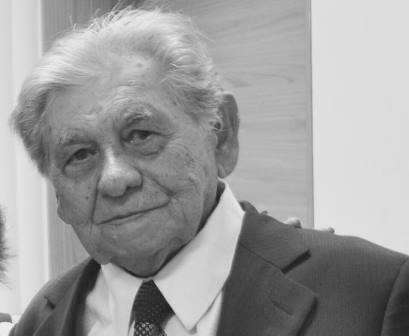 Limoeiro perde grande empresário; Morre aos 90 anos o Senhor João Marques