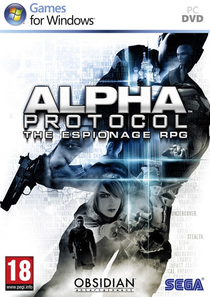 Alpha-Protocol-pc-game-download-free-full-version