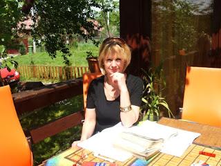 Dana Codreanu