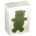 Σαπούνι Πράσινη Αρκούδα