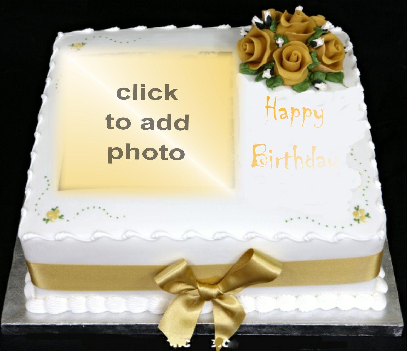 190 Happy Birthday Wishes Wallpaper 2019 ह प प
