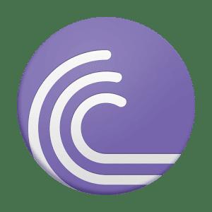 BitTorrent Pro 7 Crack, Keygen 2015 Latest is here