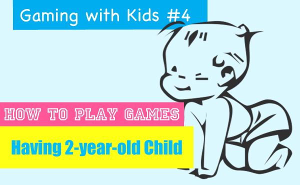 http://www.rakuontheboard.com/2016/12/how-to-play-games-having-2-year-old.html