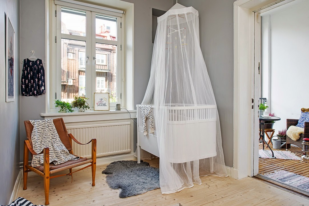 d couvrir l 39 endroit du d cor un romantisme discret. Black Bedroom Furniture Sets. Home Design Ideas