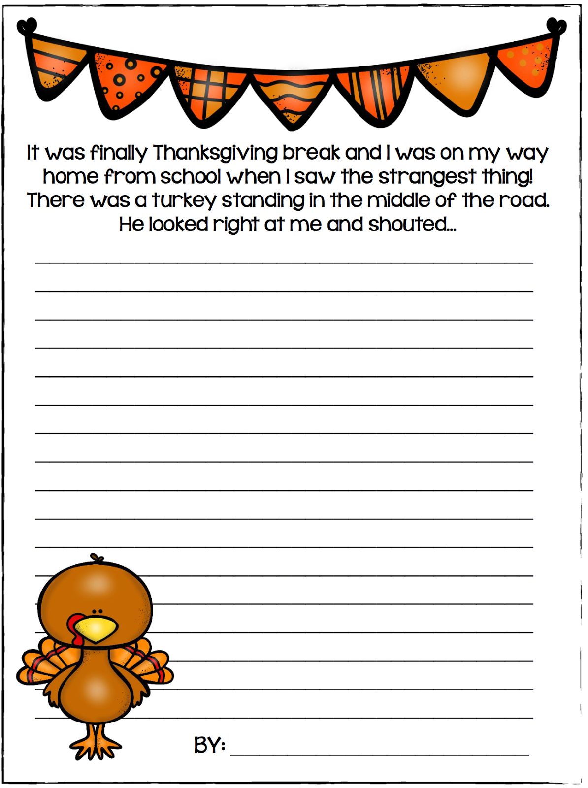 thanksgiving writing prompts 4th grade Download and read thanksgiving writing prompts 4th grade thanksgiving writing prompts 4th grade let's read we will often find out this sentence everywhere.