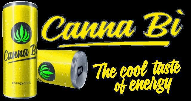 campagna tester CANNA BI' ENERGY DRINK