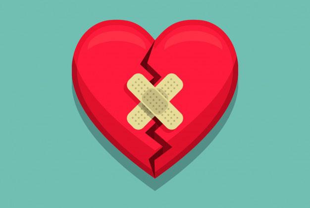 Pesan Cinta Romantis Untuk Merayu Pacar