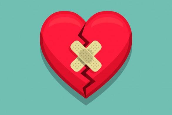Kumpulan Pesan Cinta Romantis Untuk Merayu Pacar