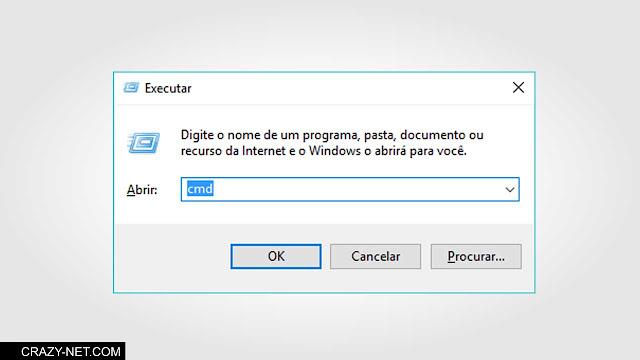 قائمة أوامر Run لجميع اصدارات نظام ويندوز