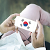 6 keys that make South Korea the most connected country in the world