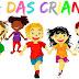 Ilha Verão Esportes convida para corrida infantil no domingo 21/01