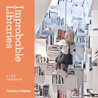 https://thamesandhudson.com/improbable-libraries-9780500517772