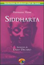 Siddharta - Hermann Hesse (audiolibro)